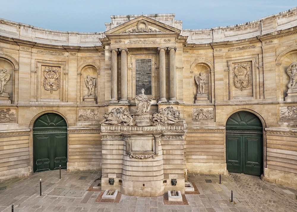 musee-maillol-exterieur